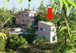 Location vacances Sanilhac - Maison De Vacances - Largentiere 1-3