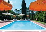 Location vacances Ponsacco - Podere Le Palaie 207s-4