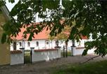 Location vacances Kristianstad - Linda Gård apartment-1