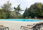 Location vacances Palaia - Villino Il Granaio-4