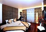 Hôtel Hà Noi - Hanoi Victory Hotel-3
