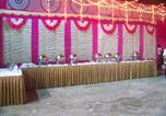 Location vacances Kolkata - Blue Moon Guest House & Banquet-4