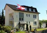 Location vacances Lippstadt - Haus Sigge Ferienwohnungen-2