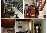 Location vacances Juan Dolio - Apartamento en Sybaris-3
