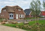 Location vacances Heythuysen - Villa Buitenhof De Leistert 1-3