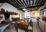 Location vacances Capannori - Villa De Thomasis-4