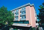 Hôtel Gatteo - Park Hotel Miriam-2