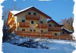 Location vacances Castione della Presolana - Pizzo Camino-1
