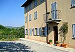 Location vacances Canelli - Apartment Vigna Dell Acqua Cinque-2