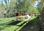Location vacances Arvier - Vieilles Maisons D'Introd-1