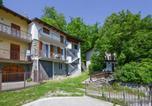 Location vacances Berbenno di Valtellina - Bilocale Mello-2