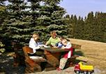 Location vacances Breitenbrunn/Erzgebirge - Ferienwohnung-Weitersglashuette-1
