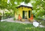 Location vacances Santarcangelo di Romagna - Agriturismo Le Meridiane-3