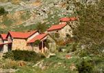 Villages vacances Ehden - Soha Village Resort-1