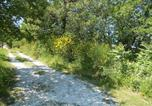 Location vacances Sant'Ippolito - Casale Moncastagna-4