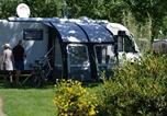 Camping avec Bons VACAF Angoulins - Camping La Grande Vallée-1