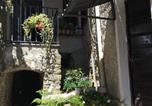 Location vacances Arcola - Il Borgo Antico-3