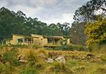 Location vacances Bairnsdale - Waterholes Guest House-2