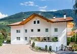 Hôtel Parcines - Garni Appartment Wagnerhof-3
