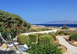 Location vacances Ampelas - Eva's House-1