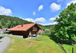 Location vacances Lindberg - Arberblick-3