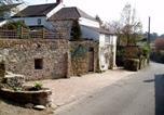 Location vacances Holbeton - Clematis Cottage, Kingston-2