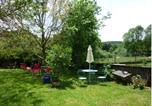 Location vacances Saint-Hilaire-les-Courbes - La Maison de Zulmée-3
