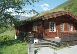 Location vacances Stryn - Holiday Home Olden-2