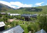 Location vacances Pla de l'Ermita - Apartamento Boi Taull-3