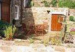 Location vacances West Witton - Barn End Cottage-1