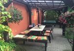 Location vacances Zabeltitz - Explore the east-2