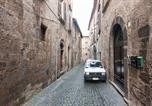 Location vacances Orvieto - Casa Vacanze &quote;Al Centro&quote;-3