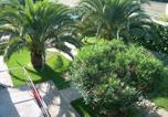 Location vacances Villafranca - Casa La Nava-4