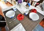 Location vacances Venaria Reale - Torino Sweet Home Xx Settembre-2