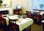 Location vacances Skelton - Abbingdon Guest House-2
