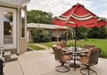 Location vacances Salt Lake City - Murray Vacation Rentals by Utah's Best Vacation Rentals-4