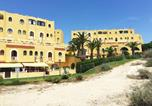 Location vacances Campello - Apartamento Gaianes-4