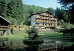 Hôtel Salm - Wolffhotel-1