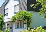 Location vacances Bolligen - Apartment Jens-2
