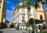 Location vacances Sorrente - Apartment Maison D'Art-1