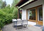 Location vacances Hopferau - Weissensee-3