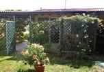 Location vacances Pozzolengo - Holiday home Clematis Pozzolengo-3