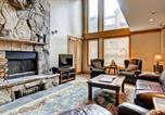 Location vacances Midway - Mont Cervin 103-2