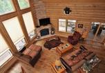 Location vacances Buena Vista - Pine River cabin-2