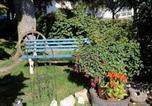 Location vacances Boppard - Ferienhaus Blau-2
