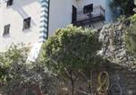 Location vacances Portofino - Apartment on Paraggi´s hill-1