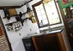 Location vacances Bombinhas - Vila de Zimbros Casas de Aluguel-3