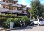 Location vacances Capoliveri - Residence Porto Azzurro-1