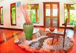 Location vacances Rawai - Baan Bua Lake Villa 5-2
