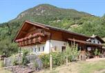 Location vacances Fiè Allo Sciliar - Verleierhof-4